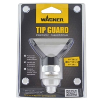 Wagner Tip Guard 289391